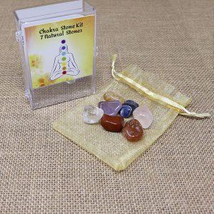 chakra-stone-kit