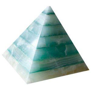 Green-Energy-Pyramid-Lamp.jpg