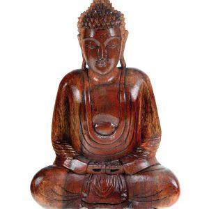 Large-Meditation-Buddha-12.jpg