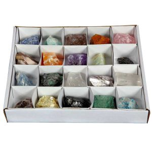 Minerals-From-Around-the-Wo.jpg