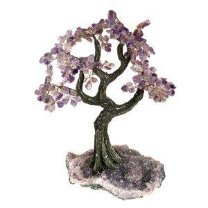 amethyst-bonsai-tree.jpg