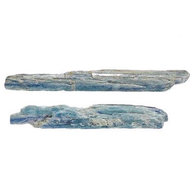 BKB - Blue Kyanite Blades