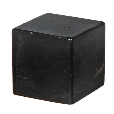CUBS2 - Shungite Cubes