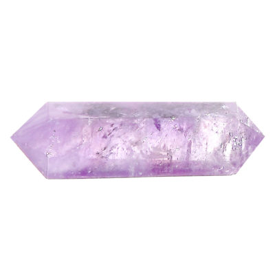 DTAM - Amethyst Double Terminated Points