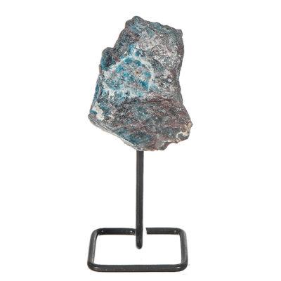 MMS106 - Mini Apatite on Metal Stand