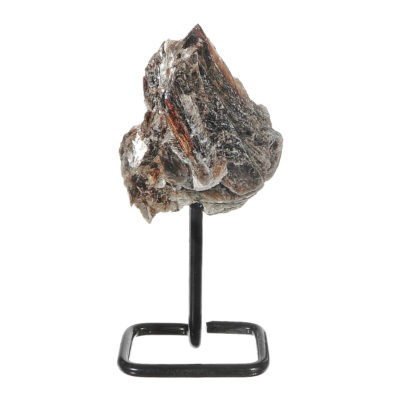 MMS205 - Small Mica on Metal Stand