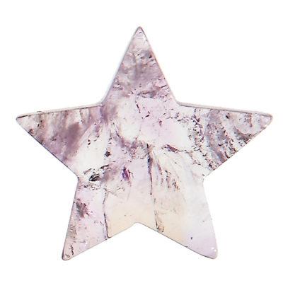 XSP1 - Amethyst Star