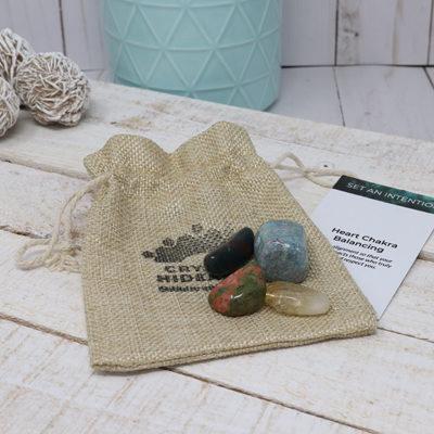 Gem Stone Kits