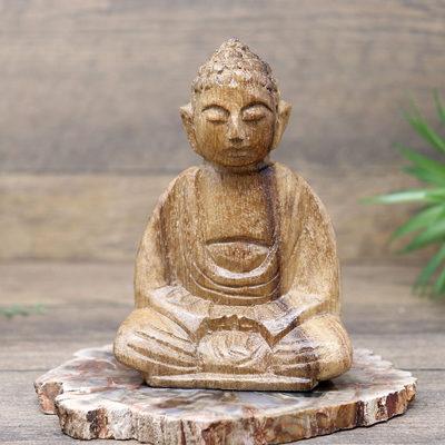 Handmade Bali Items